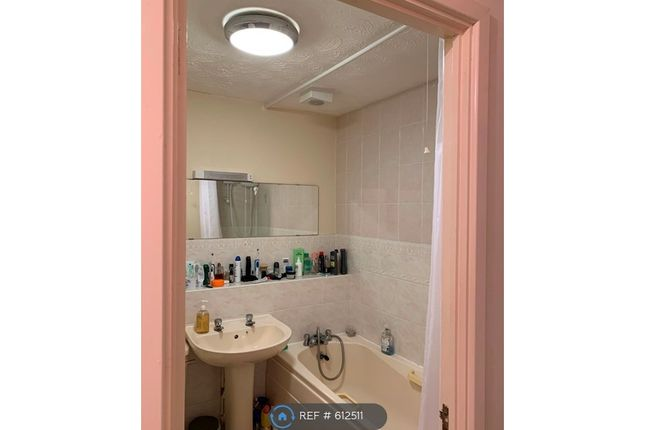 Bathroom of Alnwick Close, Langdon Hills, Basildon SS16