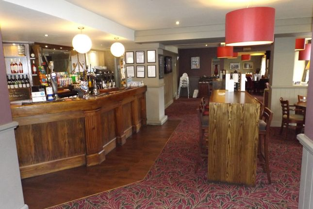 Property for sale in Licenced Trade, Pubs & Clubs BD9, West Yorkshire