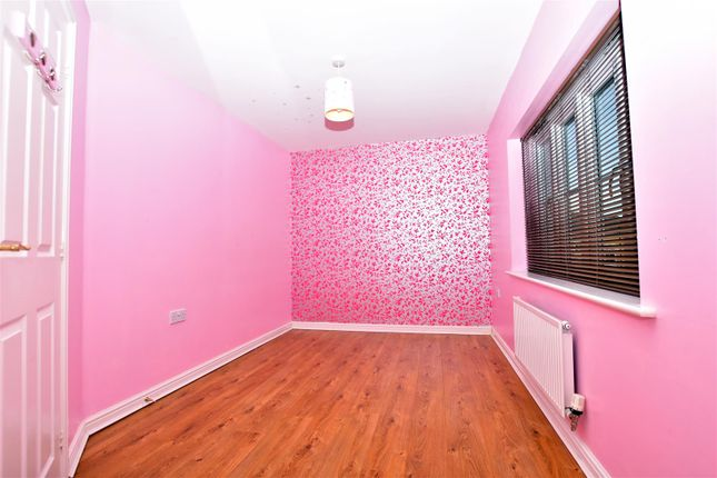 Bedroom 2 of Premier Way, Kemsley, Sittingbourne ME10