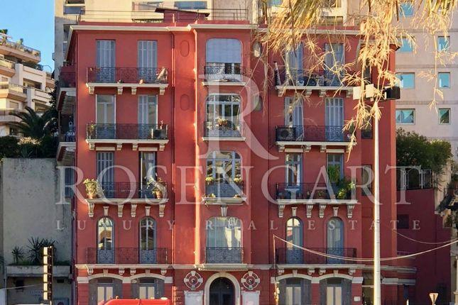Villa for sale in Monaco