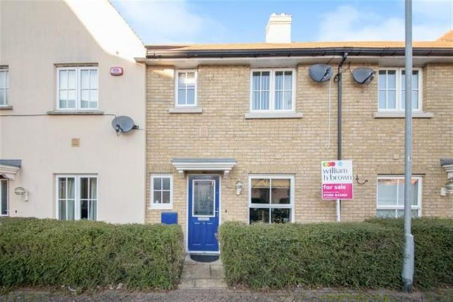 Property to rent in Weetmans Drive, Colchester