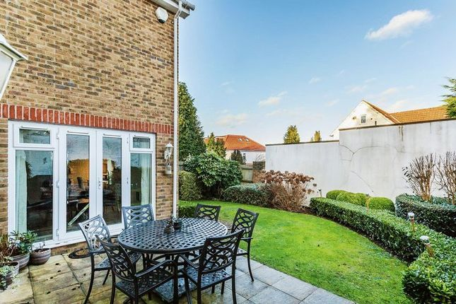 Property For Sale In Cheam Surrey