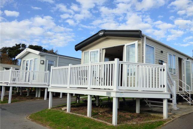 Pine Grove of Pine Grove, Rockley Park, Napier Road, Poole BH15