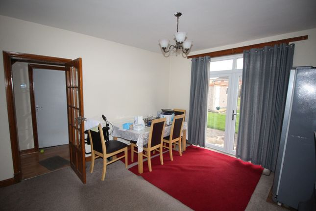 Living Room of Crown Hills Avenue, Leicester LE5