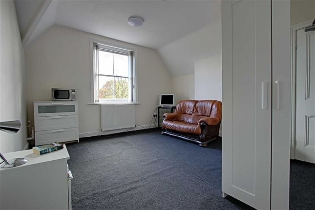 Thumbnail Property to rent in Nottingham Road, Mansfield, Nottinghamshire