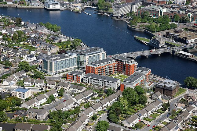 Properties For Sale In Limerick City Munster Ireland