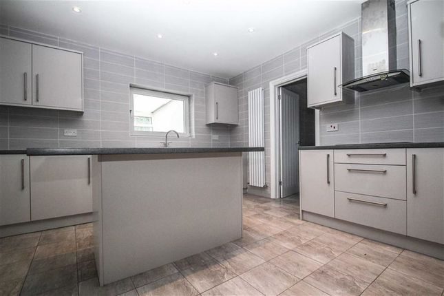 Thumbnail Detached bungalow for sale in Point Clear Road, St. Osyth, Clacton-On-Sea