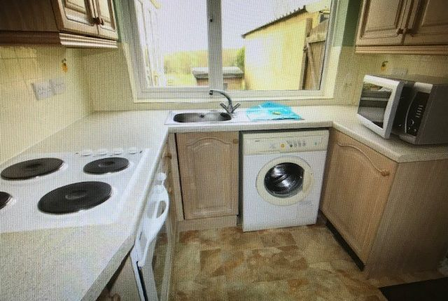 Thumbnail Semi-detached house to rent in Mansfield Road, Killamarsh, Sheffield