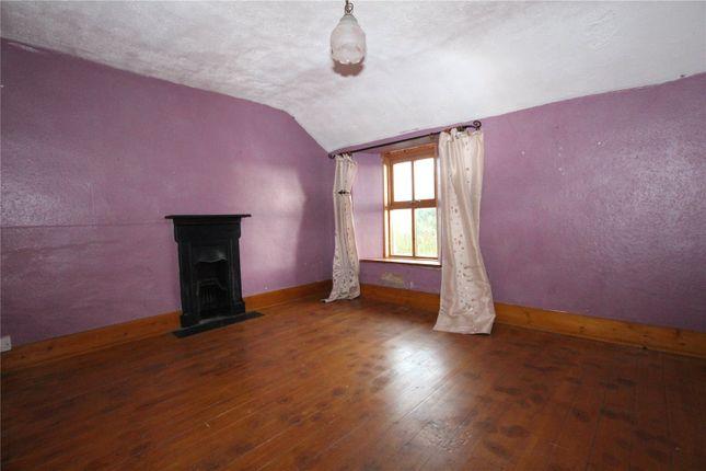 Picture No. 07 of 1 & 2 Rose Cottages, Kirksanton, Millom LA18