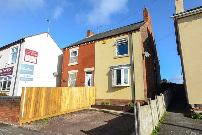 Picture No. 22 of Alfreton Road, Selston, Nottingham NG16