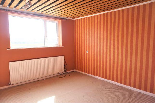 Bedroom Two of Pilling Lane, Poulton-Le-Fylde FY6