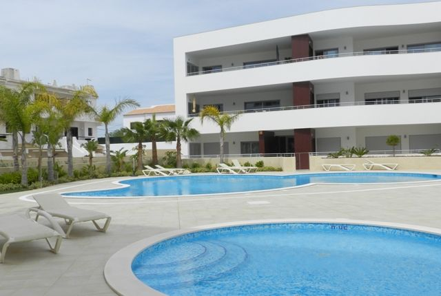 2 bed apartment for sale in A309 Immaculate 2 Bedroom Apartment, Lagos, Algarve, Portugal