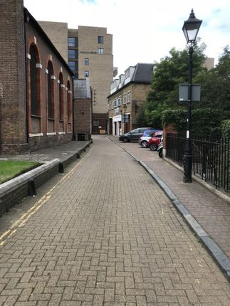 Extra Image 5 of Argyll House, All Saints Passage, Wandsworth High Street, London SW18