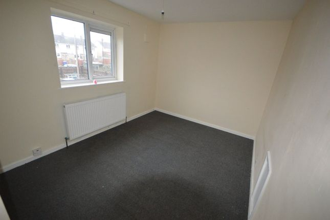 Picture No. 08 of Bahram Grove, New Rossington, Doncaster, South Yorkshire DN11