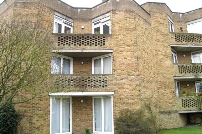 1 bed flat to rent in Sussex Keep, Sussex Close, Slough