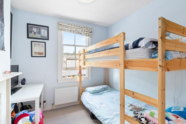 Bedroom 2-Small of Port Vale, Hertford SG14