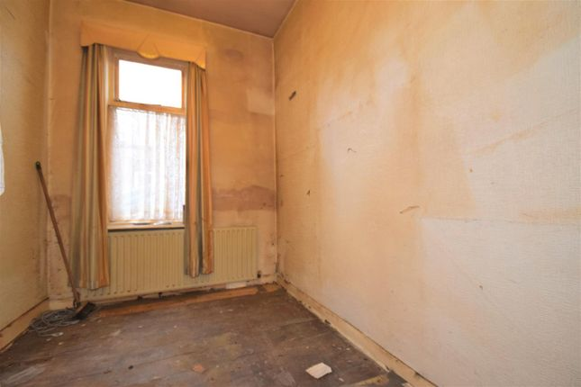 Bedroom 2 of Lime Street, Millfield, Sunderland SR4