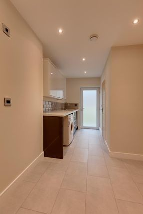 Utility Room of Ashfurlong Close, Dore, Sheffield S17