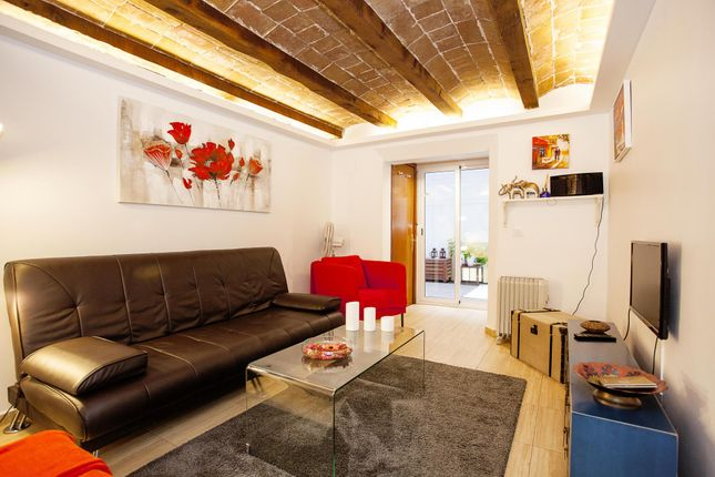 2 bed apartment for sale in Arago, Barcelona, Catalonia, 08013, Spain