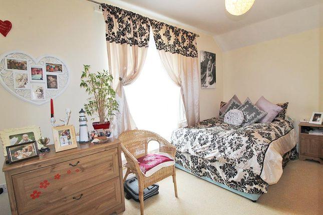 Bedroom One of Bower Road, Harrogate HG1
