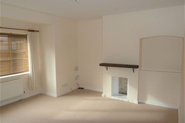 Thumbnail Property to rent in Eastchurch Road, Cranwell, Sleaford, Lincolnshire