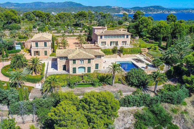 Thumbnail Villa for sale in 07160, Es Camp De Mar, Spain