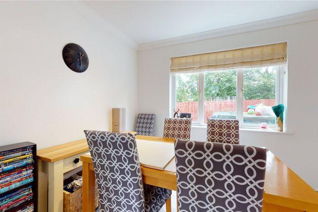 Dining Room 2 of Mendip Lane, Lindsayfield, East Kilbride G75