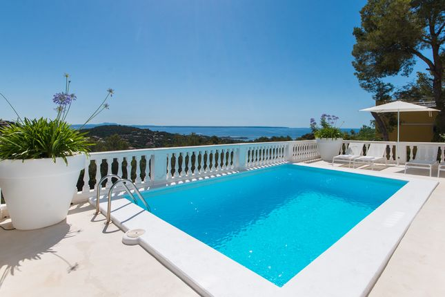 Thumbnail Villa for sale in Costa Den Blanes, Mallorca, Balearic Islands
