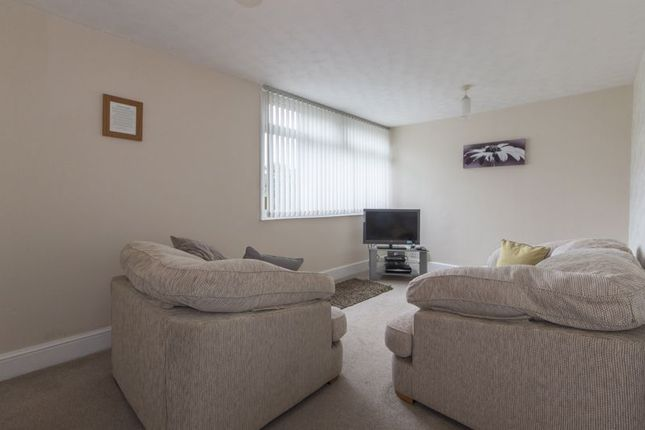 Photo 1 of Hornbeam Close, Ormesby, Middlesbrough TS7