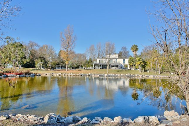 Thumbnail Property for sale in Montpellier, Herault, France