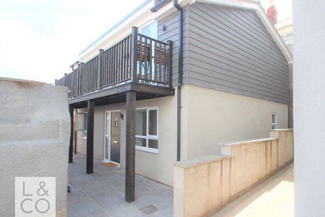 Terraced house to rent in Hill Street, Newport