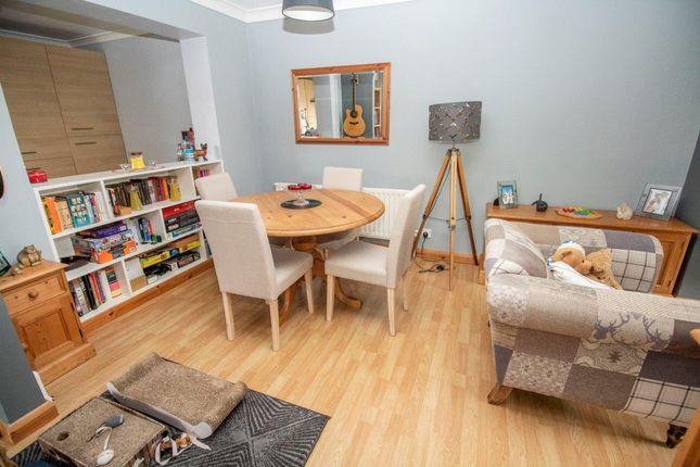 Dining Room of Morley Road, Basingstoke RG21