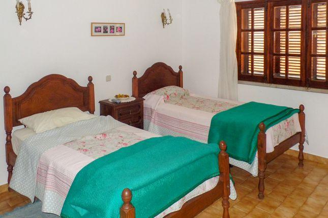 Bedroom 3 of São Brás De Alportel, São Brás De Alportel, Portugal