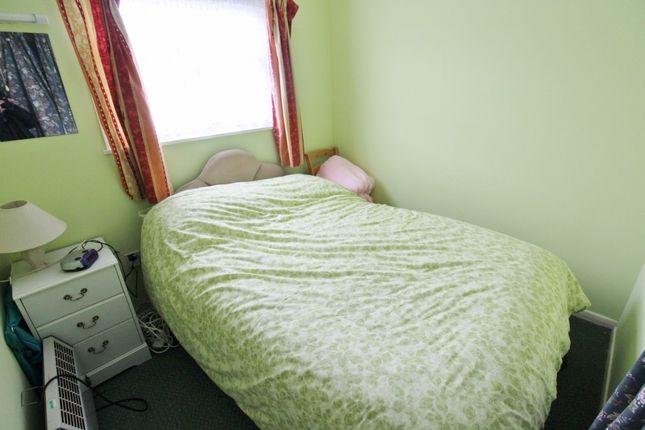 Bed 2 of Sundowner, Newport Road, Hemsby NR29