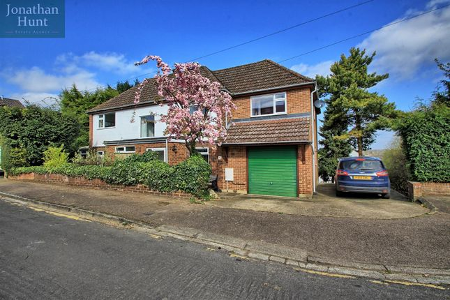 Thumbnail Property for sale in Meadview Road, Ware