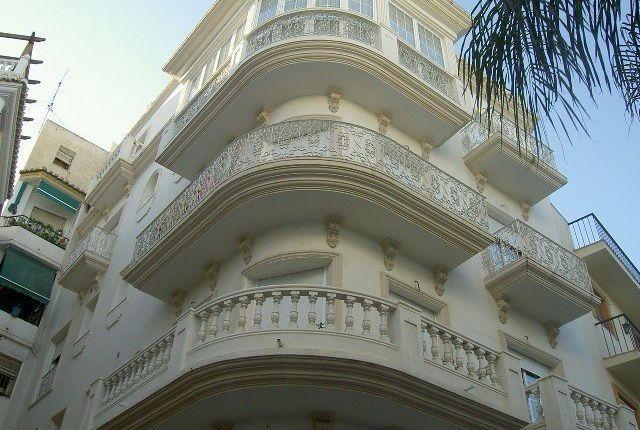 1 bed apartment for sale in Almuñécar, Granada, Spain