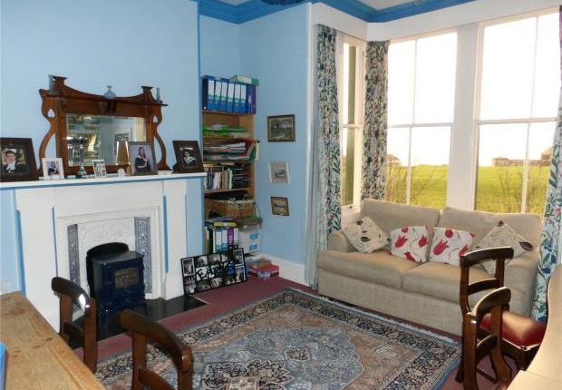 New Image of The Mount, Camp Road, Maryport, Cumbria CA15