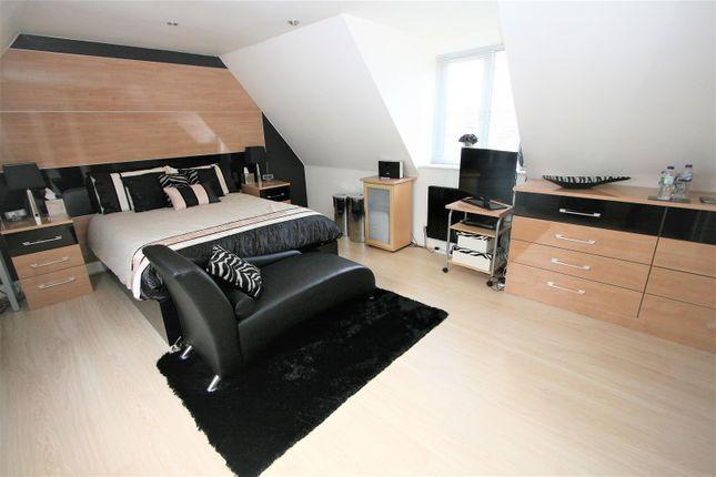 Master Bedroom of Turnberry Drive, Bricket Wood, St. Albans AL2