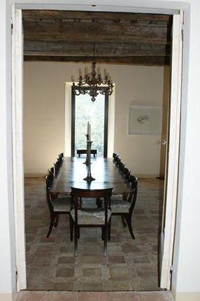 Picture No.04 of Restored Stone House, Castel Rigone, Umbria