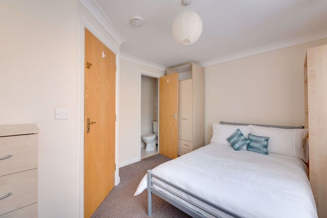 Thumbnail Property to rent in Mill Lane, Harbledown, Canterbury