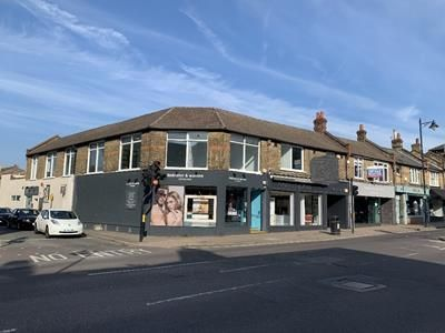 Thumbnail Office to let in First Floor, 30 High Street, Chislehurst