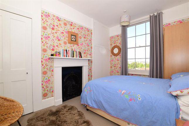 Bedroom 3 of New Road, Rochester, Kent ME1