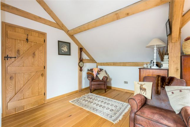 Picture No. 50 of Forest Road, Wokingham, Berkshire RG40