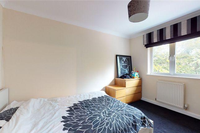 Bedroom 2 of Mendip Lane, Lindsayfield, East Kilbride G75