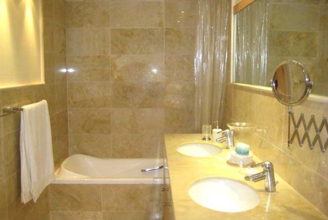 Master Bathroom of Spain, Málaga, Marbella, Los Monteros