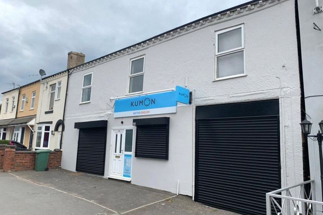 Thumbnail Office to let in Bolton Road, Worsley, Manchester