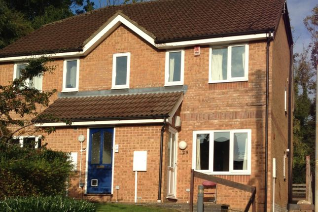 Thumbnail Property to rent in Union Street, Dursley