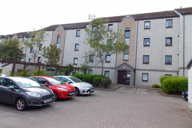 Photo 1 of Ardarroch Close, Aberdeen AB24