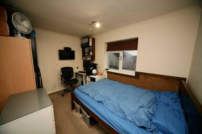 Bedroom 2 of Tidenham Way, Patchway, Bristol BS34