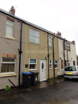 Thumbnail Property to rent in South Street, West Rainton, Houghton Le Spring